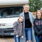 Stiftung RTL - Wir helfen Kindern