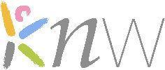 knw_Logo-kl