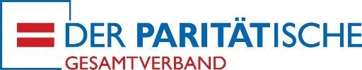 logo-paritätische