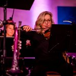 Swinging Christmas - Weihnachtliches Benefizkonzert des Hinterland Jazz Orchestras zugunsten der Interessengemeinschaft epidermolysis Bullosa e. V. DEBRA Deutschland